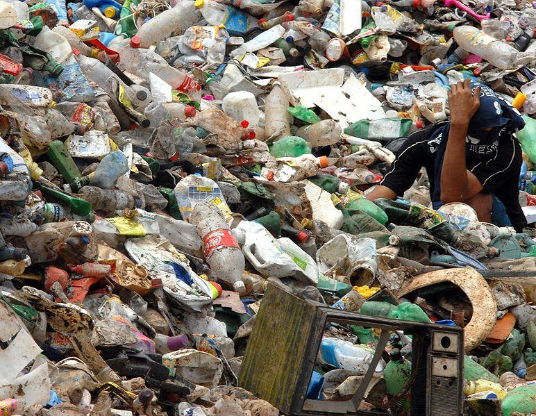 Plastik_Müll